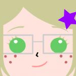 SEMissTer's avatar
