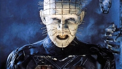 Horror Sequels That Don't Follow the Rules, Part 1
