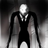 Cairnschaos's avatar
