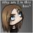 Xkpaulo's avatar