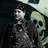 Capt'n Grantus's avatar