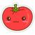 Tomatoislife