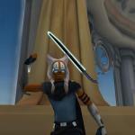 Kltt05's avatar