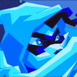 Zako11's avatar