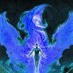Cloudguy's avatar