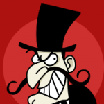 Evildotcom2's avatar