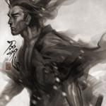 SodenoOrphen's avatar