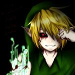 Kitty600's avatar