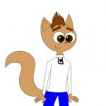 Callewis1978's avatar