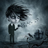 كيلوا 12's avatar