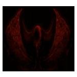 Volcannon's avatar