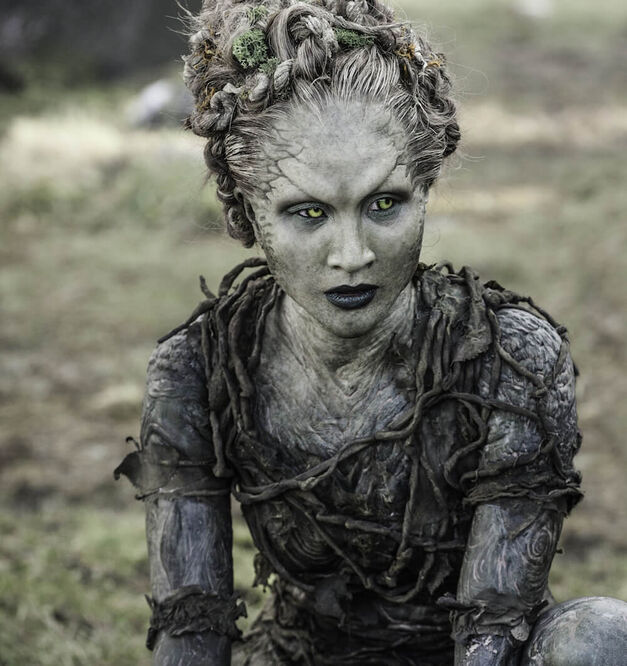 15 Best 'Game of Thrones' Halloween Costume Ideas | FANDOM
