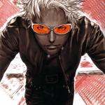 Yuichirou