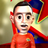 Jared DiCarlo's avatar