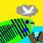 Crate-Crusher's avatar