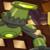 Robot Minion