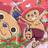 Yaransu's avatar