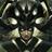 Lycentia's avatar