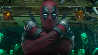 Who Are the X-Force in 'Deadpool 2'?