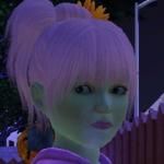 Ema25
