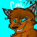 Cure-rad