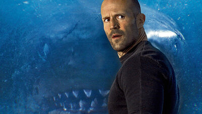 The 20 Most Ridiculous Jason Statham One-Liners