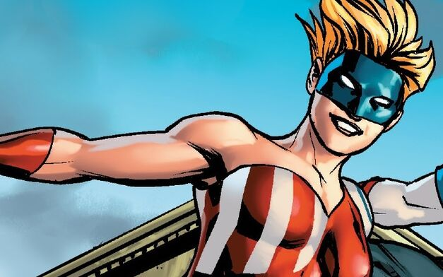 Cathy_Webster_(Earth-616)_from_Captain_America_Steve_Rogers_Vol_1_1_001