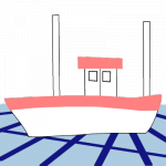 BoatsBot
