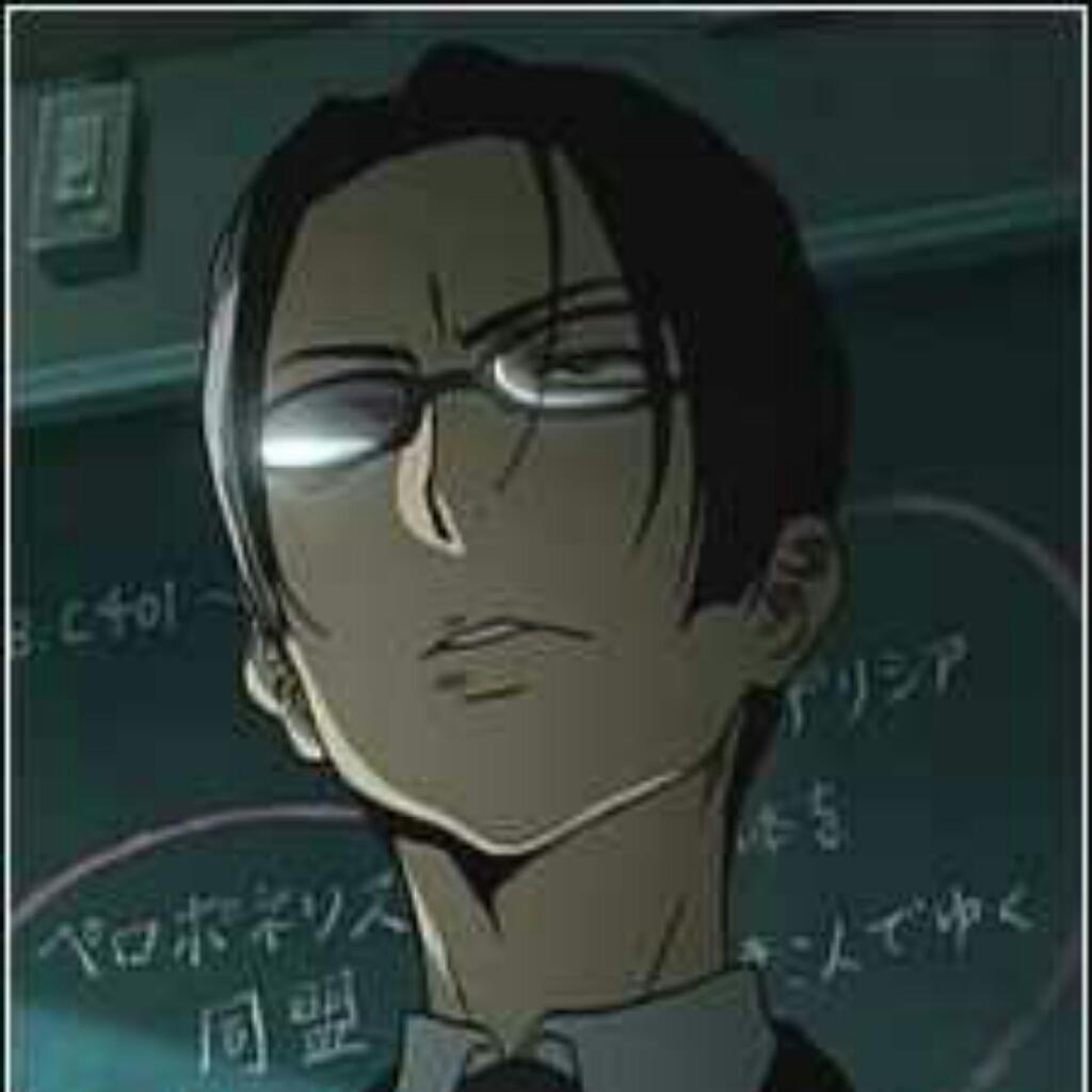 Mr.Shido13's avatar