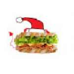 Sandwich-From-Hell's avatar
