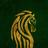 ESP LOTR's avatar
