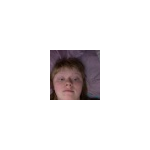 Ashley.shadrock.7's avatar