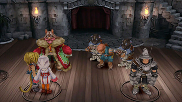 Final-Fantasy-IX_Hero_Group_update
