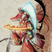 Ryusuke Kasai's avatar