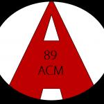 8AnimeChampMaster