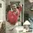 Carlton Beaenkes's avatar