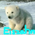 Eiszahn