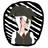 Sonic-nancy-fan's avatar