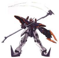 Silvak's avatar