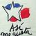 Politico80's avatar