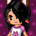 ShinyStarriNite's avatar