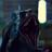 Blue The Raptor's avatar