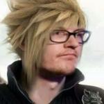 ThisIsntNotMetal's avatar