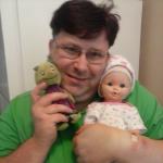 AlbiePGray689's avatar