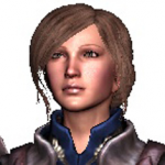 Xsari's avatar