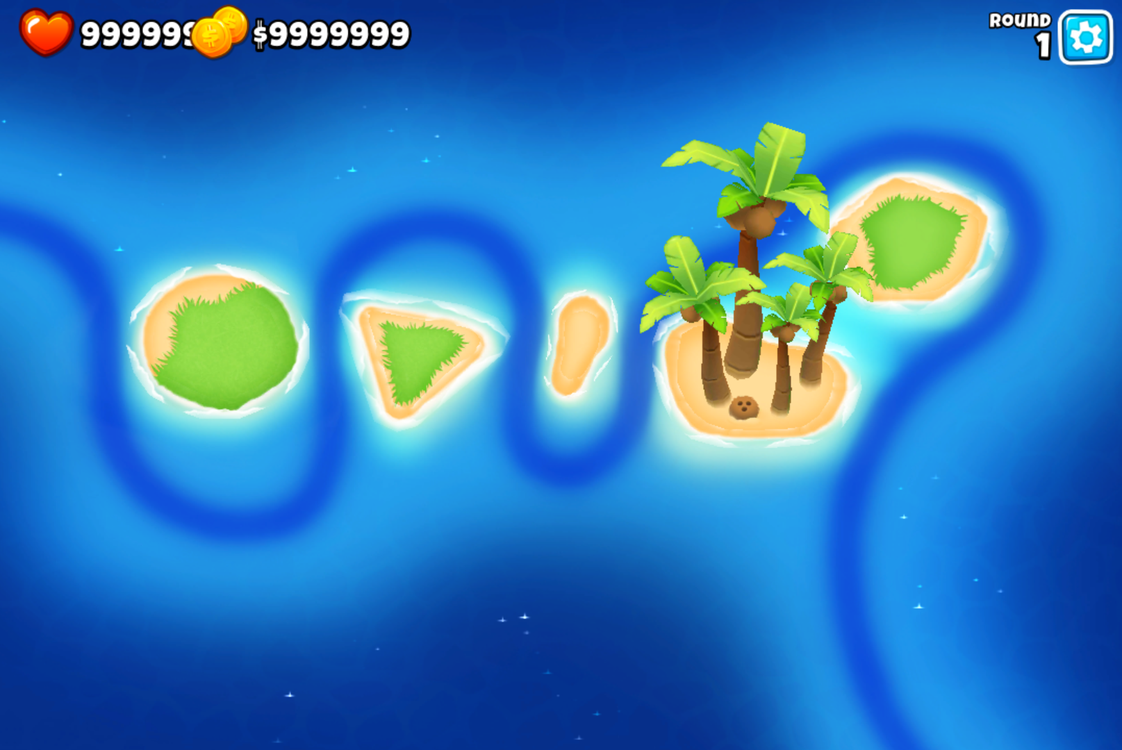 Spice Islands | Bloons Wiki | FANDOM powered by Wikia
