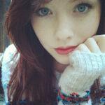 Saoirse
