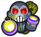 TechTerrorUpgradeIcon