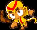 000-BoomerangMonkey