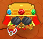 Bloon Master